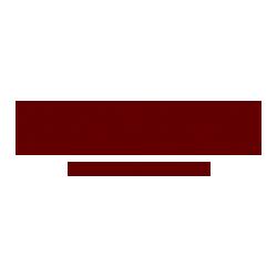 funaro-1